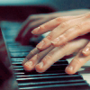 pianowned userpic