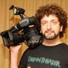 khodorkovski userpic