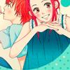 hotaru_snow: love com
