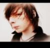 omegawhit3 userpic