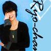 Celeste: NEWS - Ryo-chan