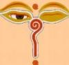 buddhawink