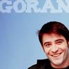 Justine: Goran