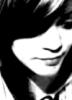 v_tapochkah userpic