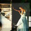 velvetrainbow userpic