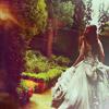 Fanny: Garden