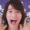 ポクーくん: Junno Shocked