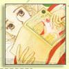 toshchan userpic