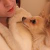 belinda_darling userpic