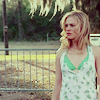 Kate: True Blood: Sookie