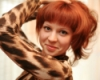 vera25 userpic