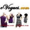 plus_clothing userpic