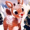 Rudolph 1 ♥