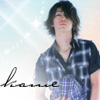lunarprinces: kame-chan