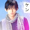 lunarprinces: ken-chan