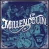 Millencolin Community