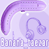 Banana_Taezar: we gotta purple like that