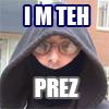 sacredobelisk userpic