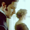 [north & south] proposal