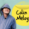Music - Colin Meloy