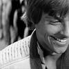 Luke medal - smile