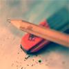 writingforwords