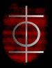 osc_suicide userpic