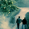 what is necessary is never unwise.: spn: mighty long way down rock 'n' roll