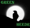 gr_heedr userpic