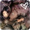 kyreii userpic