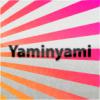 yaminyami userpic
