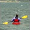 Me & My Kayak
