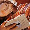 """""""It seemed like a good idea at the time."""": LiA Amanda reading"""