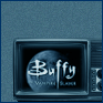 TV: Buffy