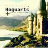 badbrunette412: hogwarts