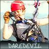 frolijah_fan_54: Adrenaline Junkie Daredevil by Annwyn