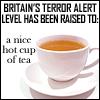 politics (brit)