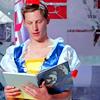 legrandeval: snow white
