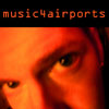 music4airports userpic