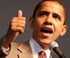 obama, politics
