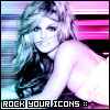 rockyouricons userpic