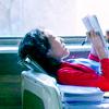 focail_ait: bookworm