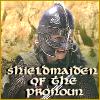 Pronouns are your friends