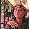 Johnny Depp: Sands smug bastard