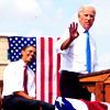 obiden does it for the lulz