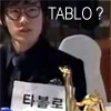hyuk=tablo