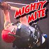 frolijah_fan_54: Adrenaline Junkie Mighty Mite by Annwyn