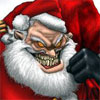 death_moroz userpic