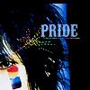 Omen-chan: Kirito - Rainbow Pride
