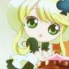 kawaiigaikotsu userpic